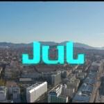 JuL – Pic et pic , Alcool et Drame // Clip officiel