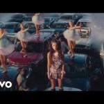 Olivia Rodrigo – brutal (Official Video)