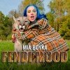 MIA BOYKA – FENDI MOOD