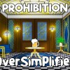 Prohibition – OverSimplified