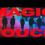 King & Prince「Magic Touch」Teaser