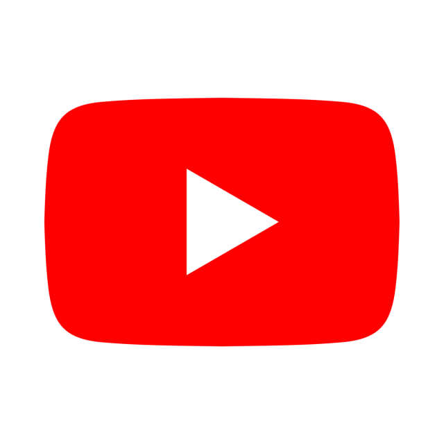 What are the Misspelled names of Youtube?