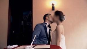 ヤルヲ、燃えカス特別編で結婚発覚!彼女の名前や顔を特定!19【画像あり】