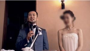 ヤルヲ、燃えカス特別編で結婚発覚!彼女の名前や顔を特定!21【画像あり】