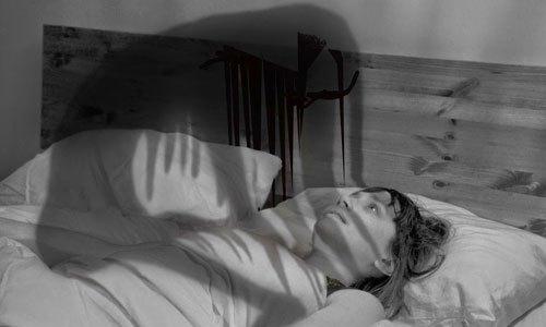 ヒカキンの金縛り体験談が怖すぎる…撮影中に心霊現象も…03