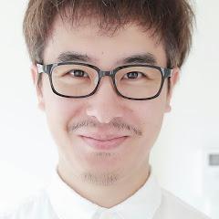瀬戸弘司 Koji Seto