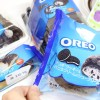 Oreo Sweets Collection Which do you like?