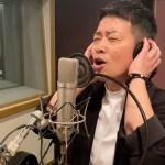 [ヒカル]大スター宮迫のテレビCMレコーディングに密着してみた