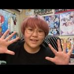 [みっきーチャンネル]【生放送中】こんばんは。