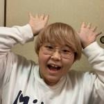 [みっきーチャンネル]【生放送中】この前のディズニー/プチ質問コーナー