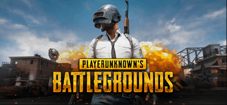 which country plays pubg the most & less or least
