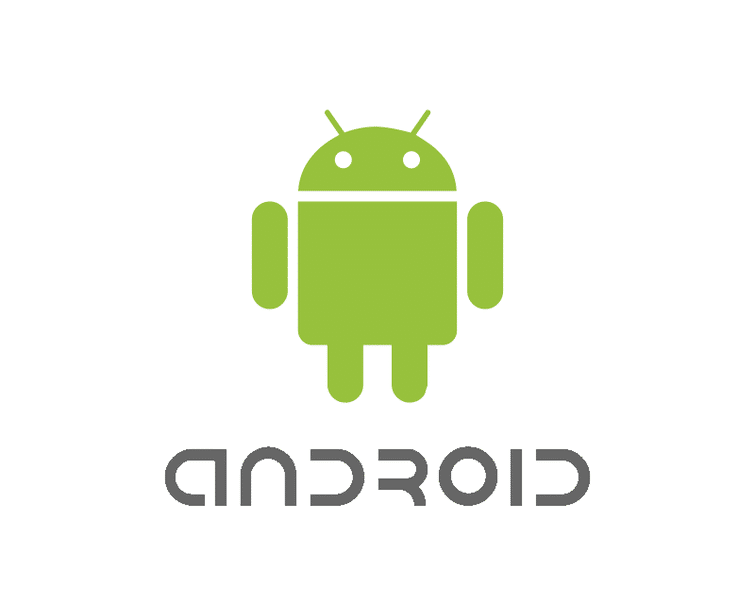 youtube views android apps