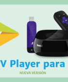 descargar you tv player para roku apk