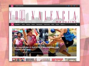youvalencia01