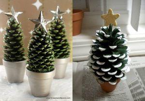 Arbol Navidad 001