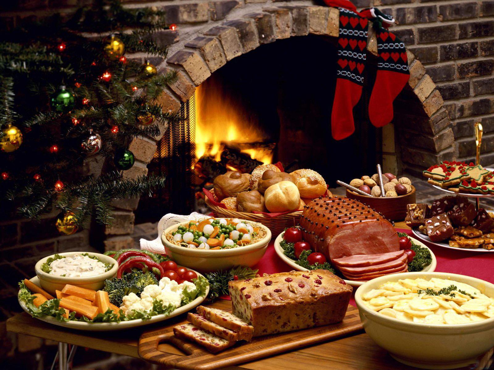 Como Decorar Una Carniceria En Navidad.Recetas Para Chuparse Los Dedos Esta Navidad