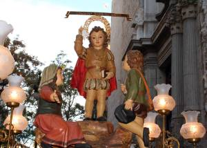 San Vicente Ferrer 001
