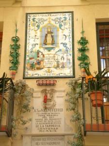 San Vicente Ferrer 003