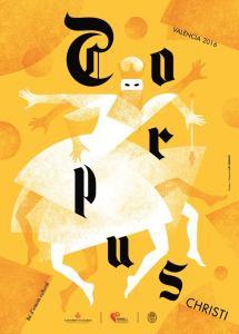 Corpus 006