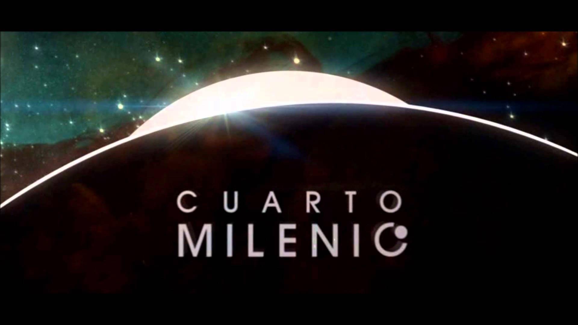 Los secretos y misterios de 39 cuarto milenio 39 en valencia Exposicion cuarto milenio en valencia
