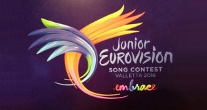 junior-002