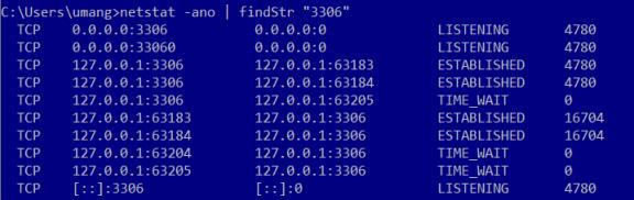 netstat_youvcode_show_processes