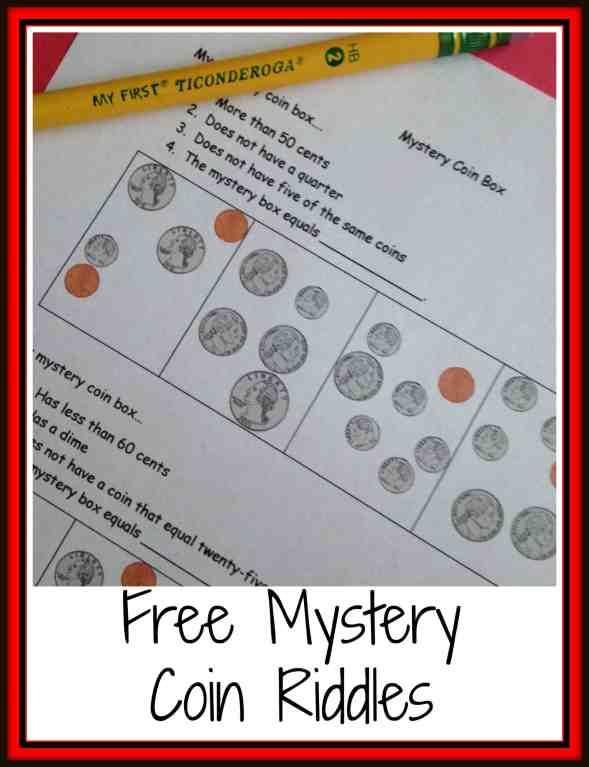 coin riddles.jpg