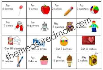 teach-names-of-coins-with-this-game-3-the-measured-mom-590x403