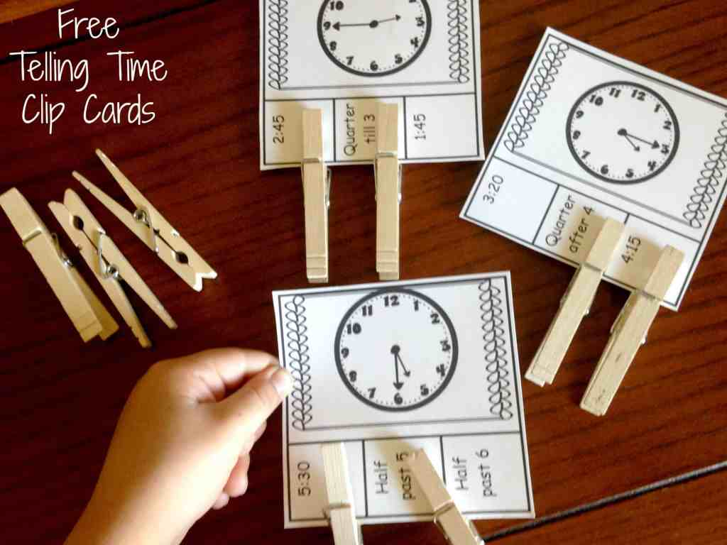 facebook-telling-time-clip-cards