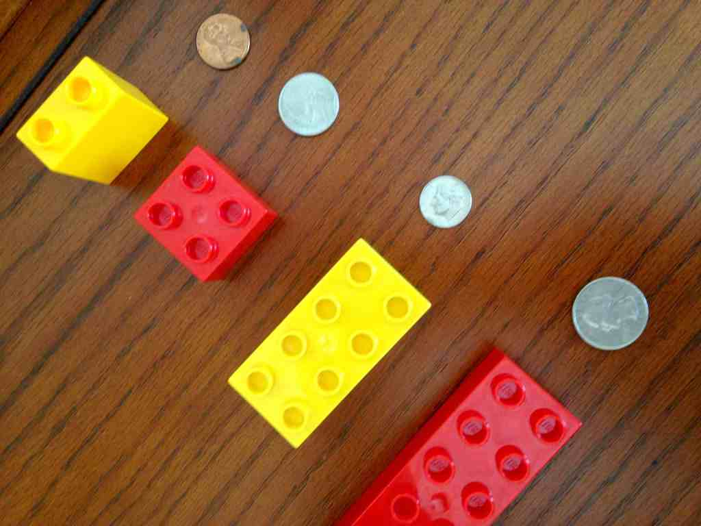practice-money-skills-what-lego-is-worth