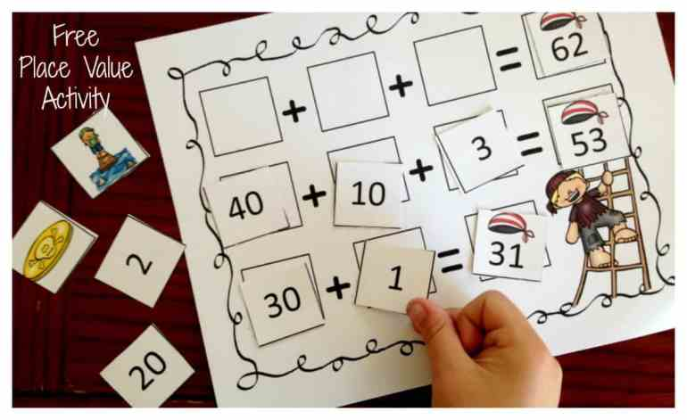 free-place-value-activity-rectangle
