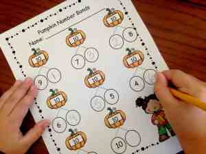 60 adding and subtracting activities to help teach k 1st 2nd graders there are number bond worksheets and activities to work through ibookread PDF