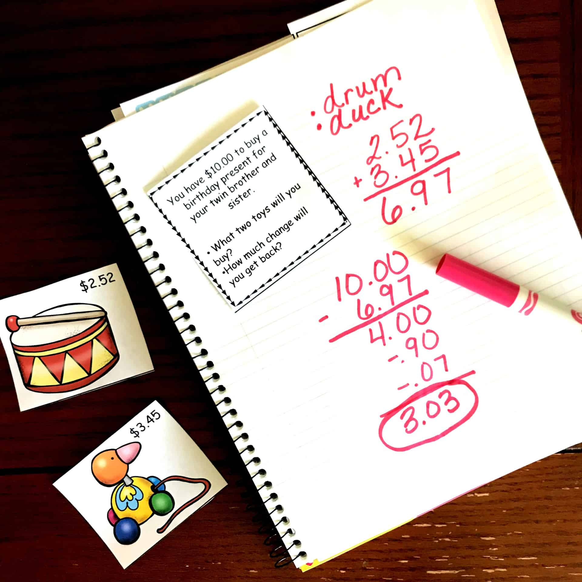 Here Are Free Counting Change Worksheets For A Little Extra Practice
