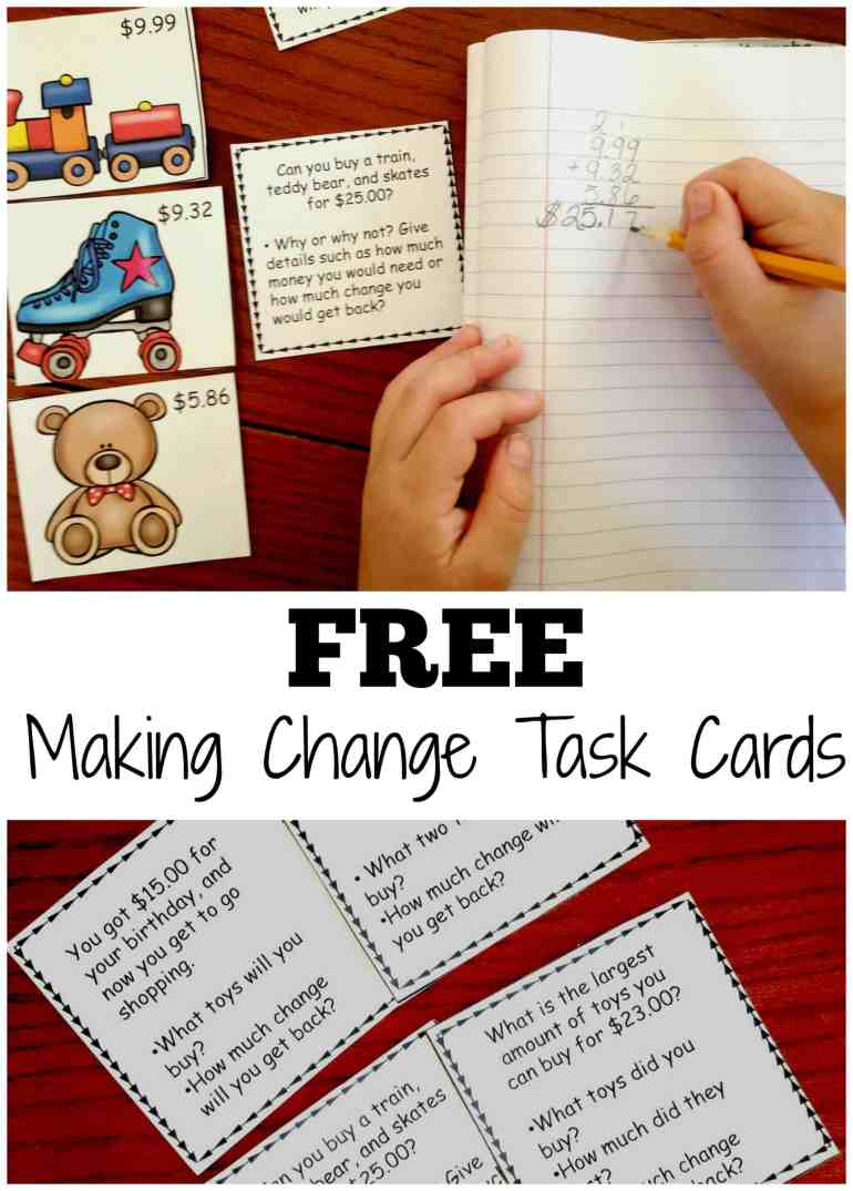 free-making-change-task-cards-long
