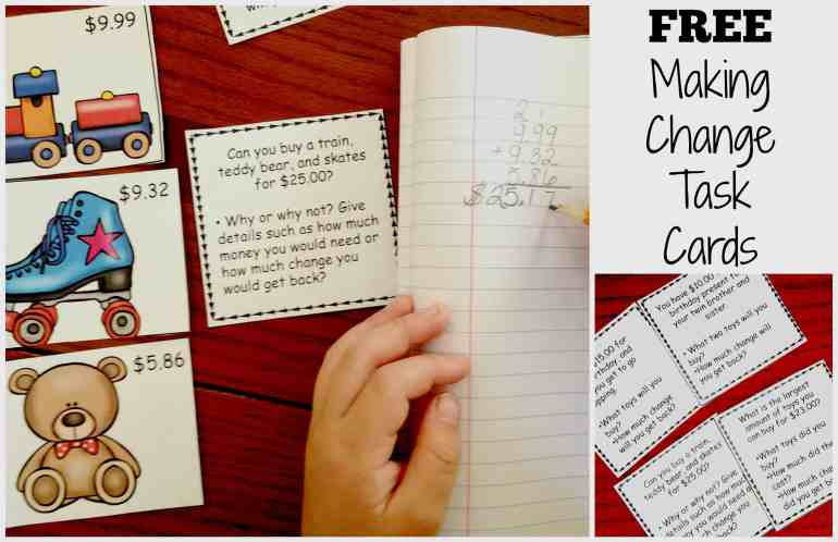 free-making-change-task-cards-rectangle