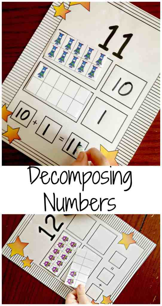 decomposing-numbers-monsters