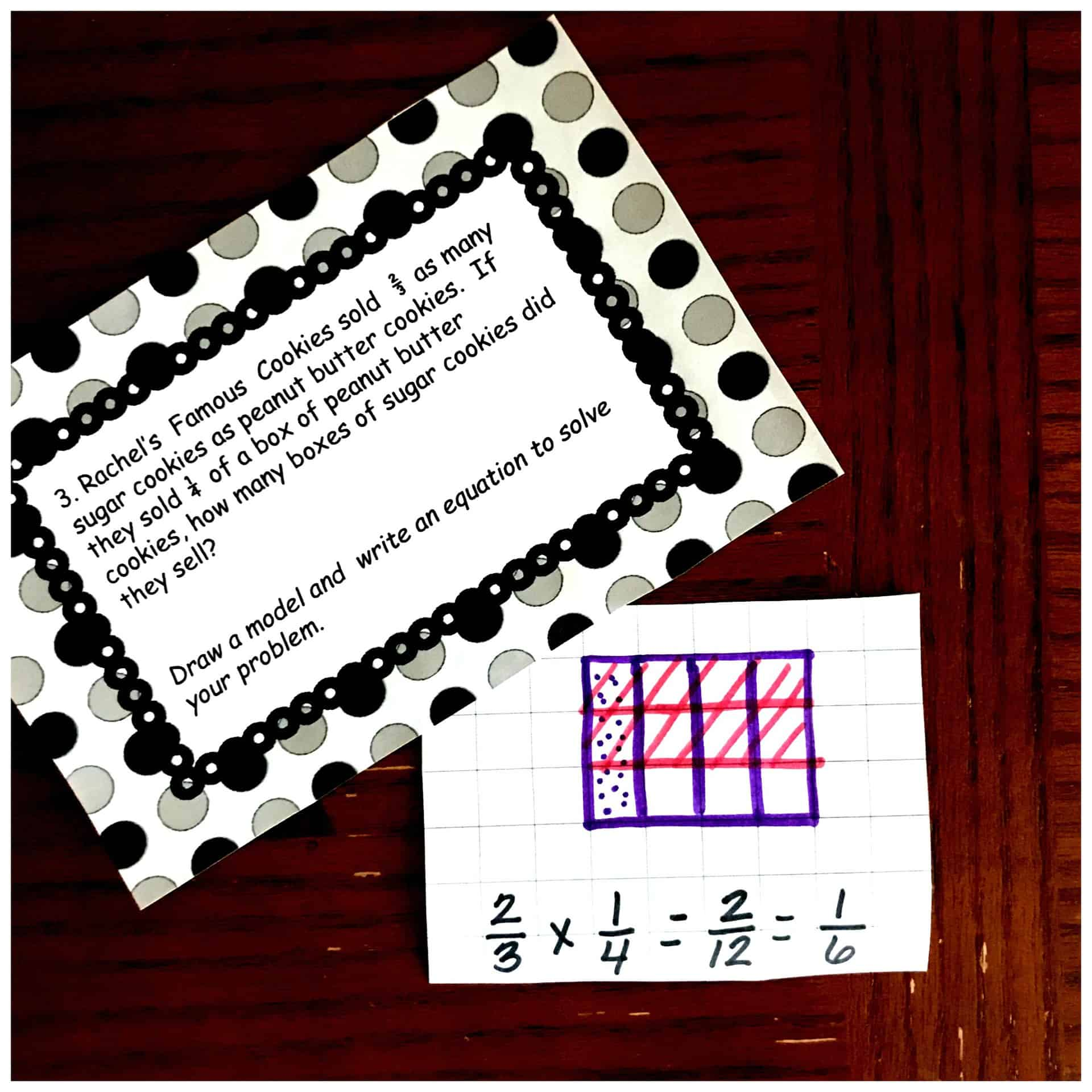 hight resolution of 10 Multiplying Fractions Word Problems For Some Real Life Examples