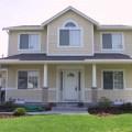 Home sweet house you ve never heard of jen tidwell