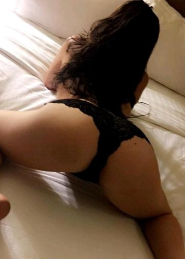 Chicago referrals escorts Mzsweetz, Escort in Chicago, United States,