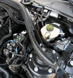 bmw n52 engine diagram [ 1600 x 1067 Pixel ]