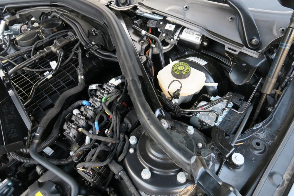 medium resolution of bmw n52 engine diagram