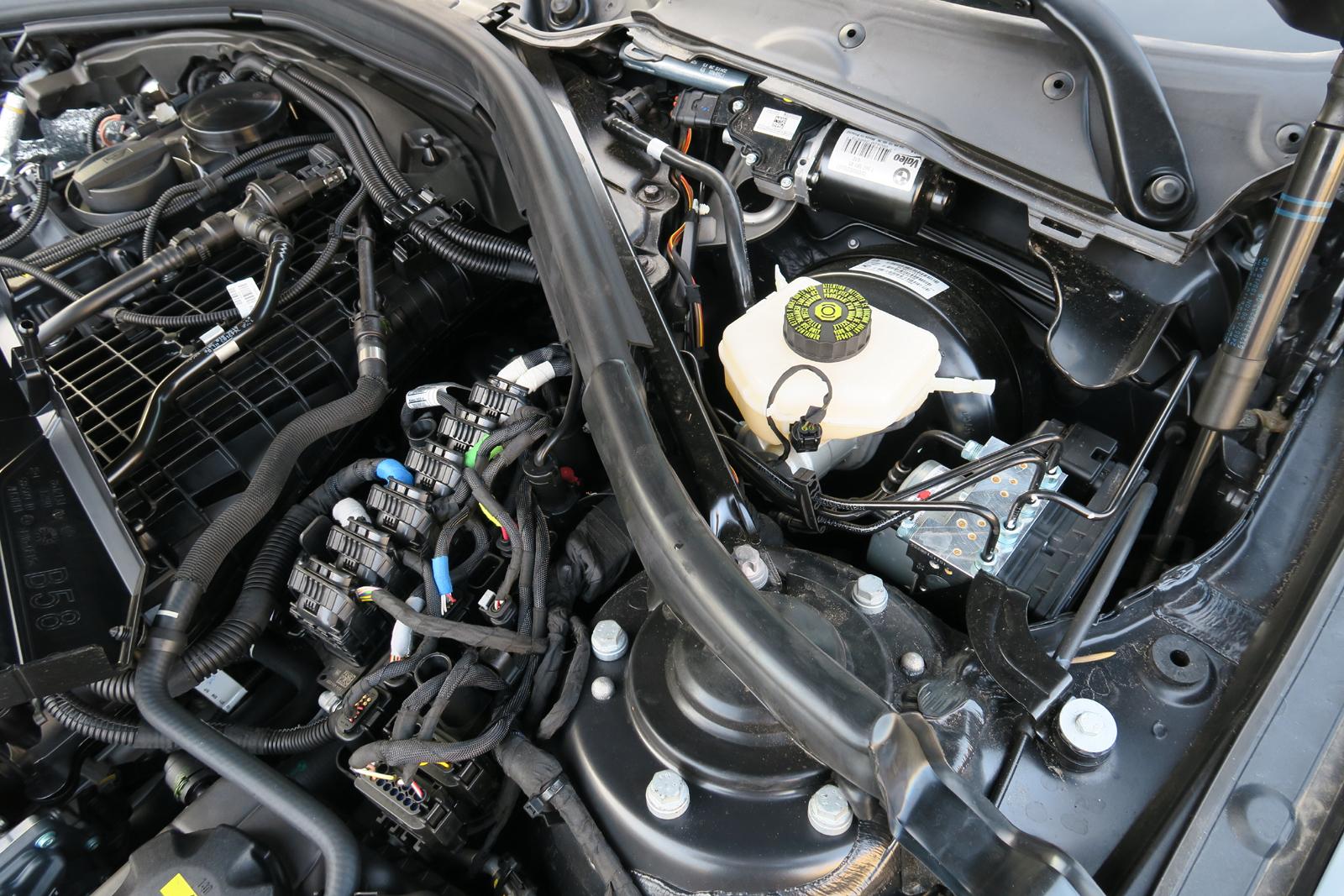 hight resolution of bmw n52 engine diagram