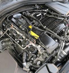 bmw n55 engine diagram wiring librarybmw b58 article 7 [ 1600 x 1067 Pixel ]