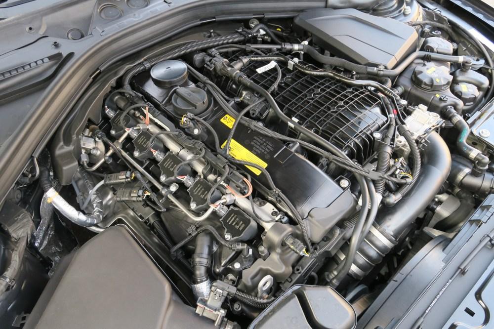 medium resolution of bmw n55 engine diagram wiring librarybmw b58 article 7