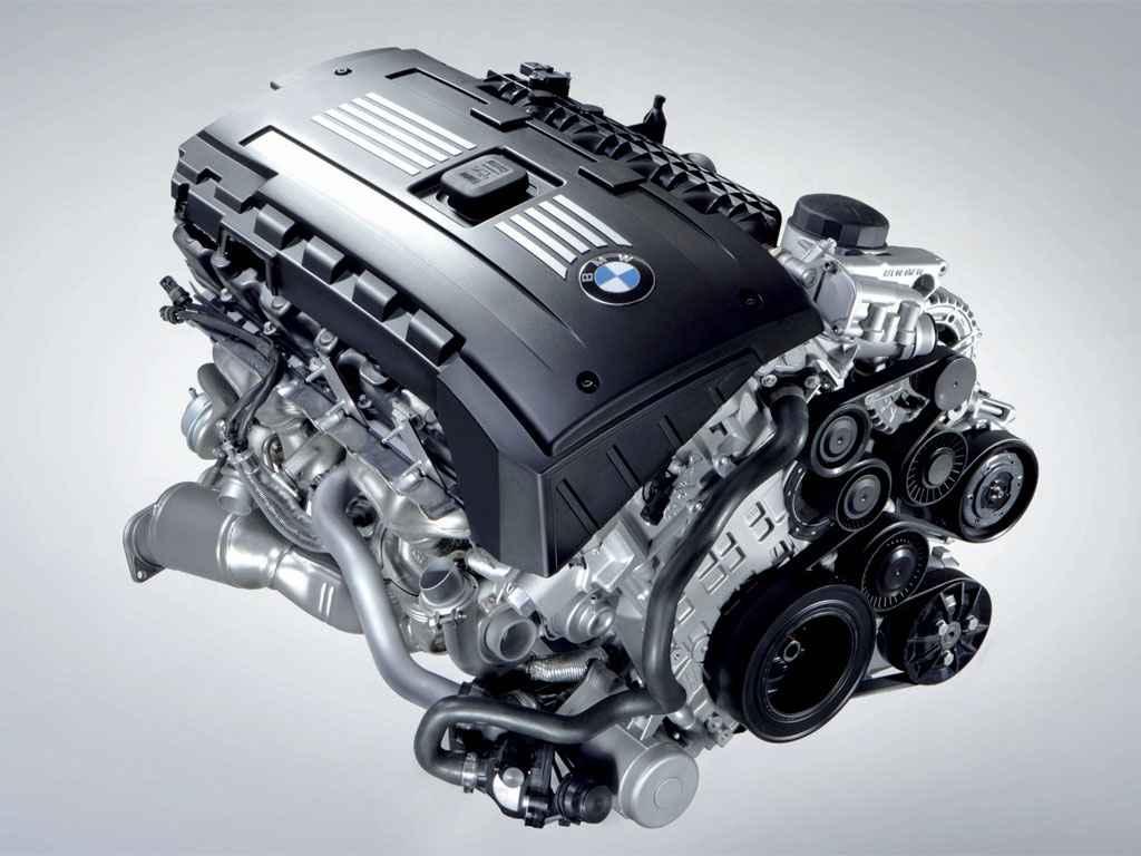 BMW_N54