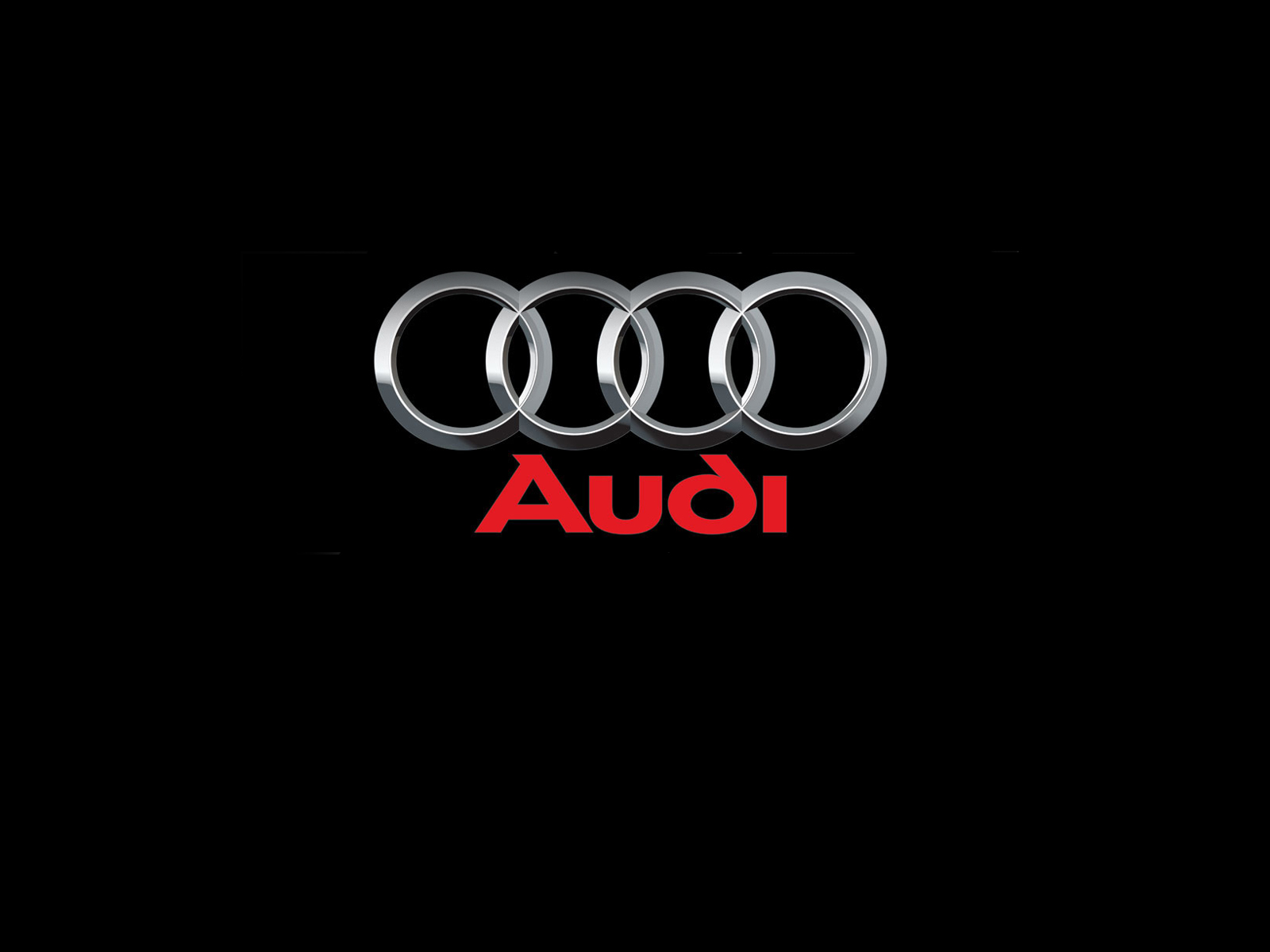 Audi Lease Rates (july 2016)  Youwheel  Your Car Expert