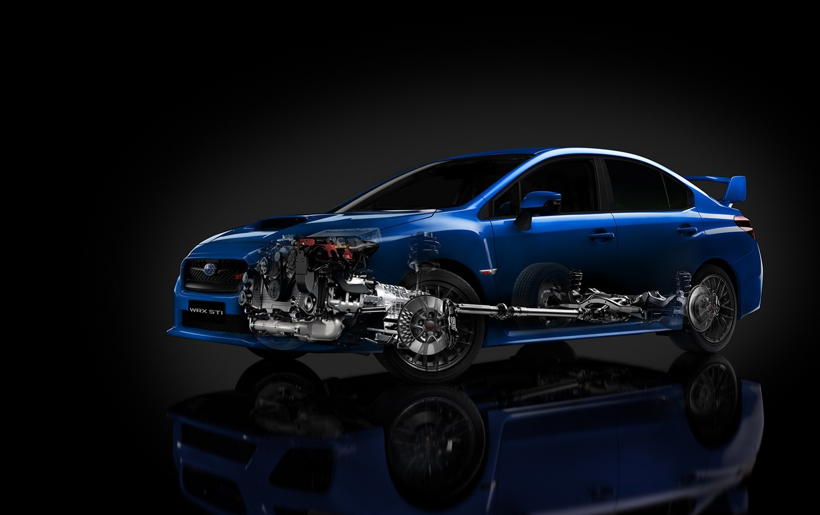 hight resolution of subaru awd system fully explained youwheel your car expert regarding