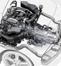 porsche engine diagram 1990 [ 1600 x 1067 Pixel ]