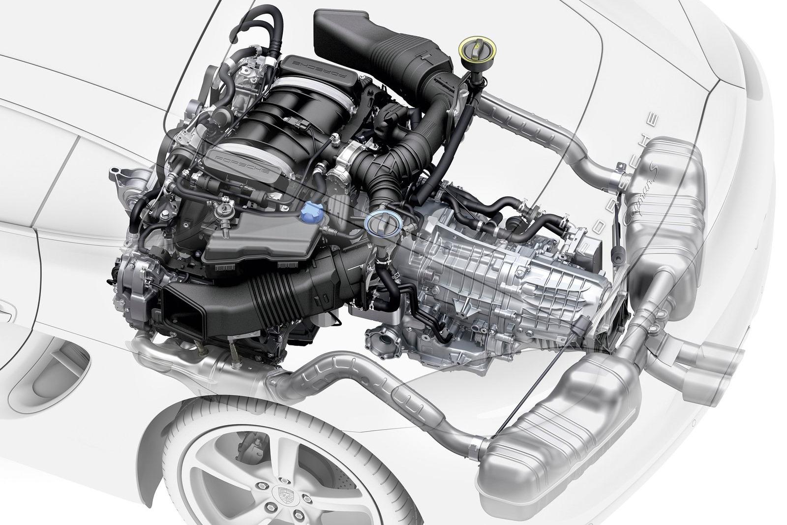 hight resolution of porsche engine diagram 1990