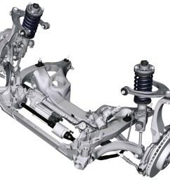 bmw f10 5 series front suspension [ 1142 x 953 Pixel ]